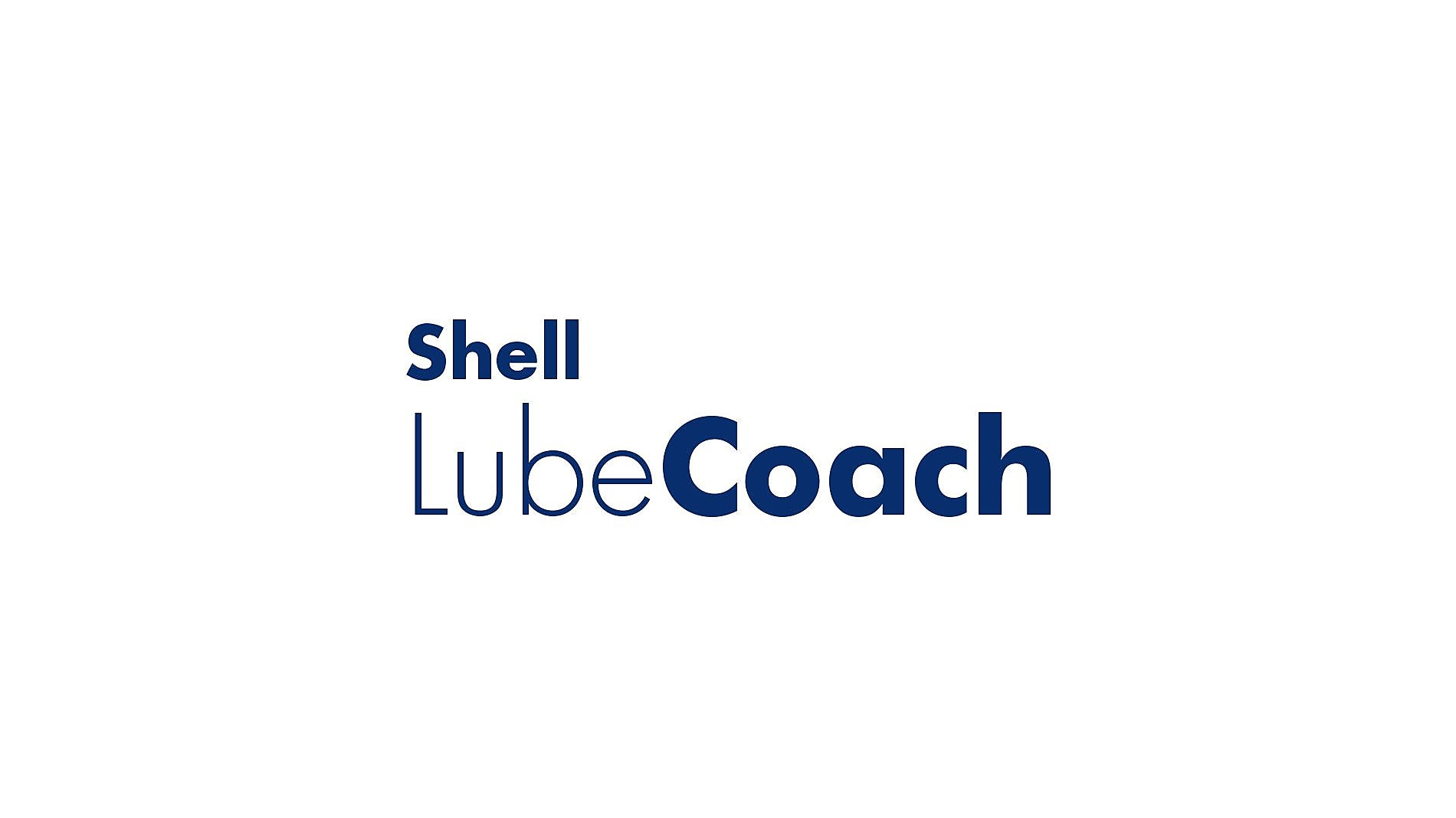 Find out more about LubeCoach