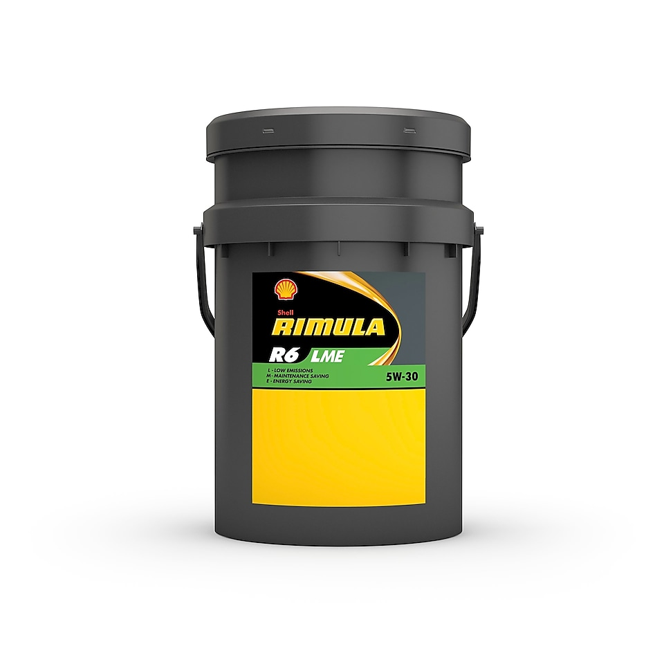 /content/royaldutchshell/countries/idn/in_id/motorist/oils-lubricants/rimula-truck-heavy-duty-engine-oil.html